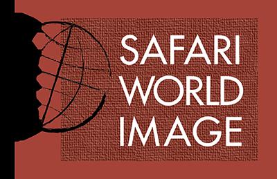 Safari World Image : agence de voyages spécialisés